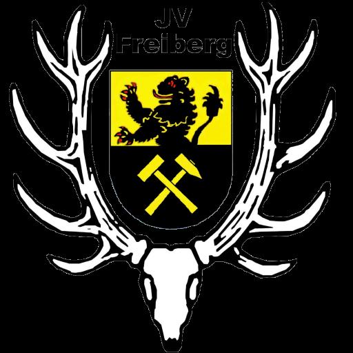 Jagdverband Freiberg FavIcon