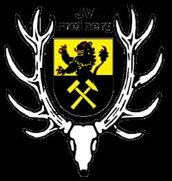 KJVFG_Logo_250px
