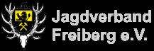 Jagdverband Freiberg e.V.